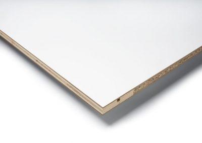 Leichtbauplatte_inkl_Rahmen_und_Papierwabe